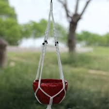 compare prices on hanging planter hooks online shopping buy low