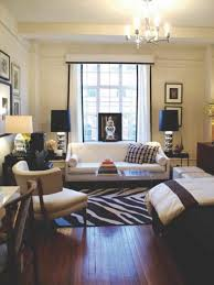 home decorating ideas for small homes apartment living room ideas pinterest on www vouum home decor