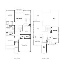 dr horton lenox floor plan image collections home fixtures