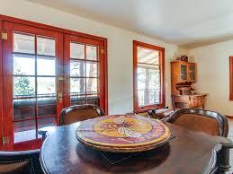 houde home construction 100 wraparound deck spacious 3br new durham house w