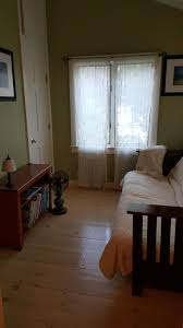 charming lakefront cabin and guest cottage vrbo