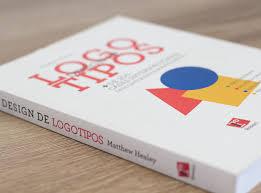 design foto livro dica livros para designers dezê design estúdio gráfico