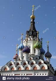 russian orthodox crosses russian orthodox crosses stock photos russian orthodox crosses