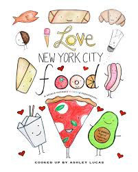 new york knicks coloring pages new york city food coloring book pdf i love new york city
