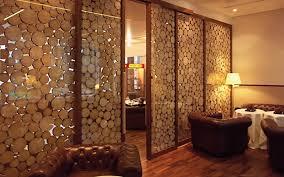 m bel f r wohnzimmer trennwände für wohnzimmer home design ideas