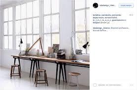 idee deco bureau instagram une tonne d idées pour un joli bureau cocon de