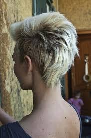 best 25 mohawk hairstyles ideas on pinterest short hair mohawk