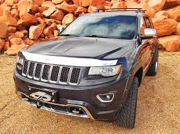 jeep grand cherokee rear bumper 2014 jeep grand cherokee bumper kits wk2