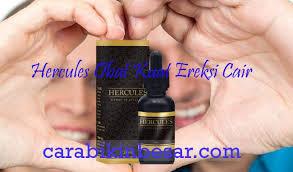 obat hercules tetes membuat anda perkasa di ranjang bisa ml 4 jam