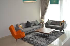 appartement 2 chambre location vacances emirats arabes unis luxueux appartement 2