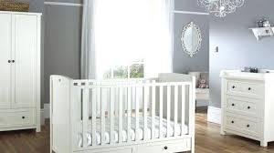 Where To Buy Nursery Decor Design Baby Nursery Decor White Minimalist Nursery Baby Furniture
