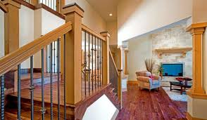 Seattle Interior Painters Seattle House Painters All Pro Painting Is A Seattle Residential