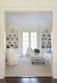498 best white u0026 blue rooms images on pinterest blue rooms