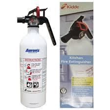 First Alert Kitchen Fire Extinguisher by 22703514 Size U003dlarge