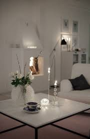 house of decor 102 best home images on pinterest live architecture and dining room