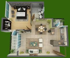 How Big Is 650 Sq Ft by Home Design 650 Sq Ft