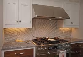 custom kitchen backsplash tatami radiance mosaic backsplash ravenna