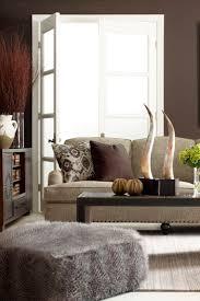 46 best bernhardt living room images on pinterest bernhardt bernhardt toni sofa merton cocktail table floor pillow in faux fur