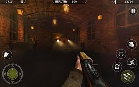 call of duty world at war zombies apk wwii zombies survival world war horror story android apps on