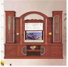 Furniture Cabinets Living Room Living Room Furniture Cabinets Universodasreceitas