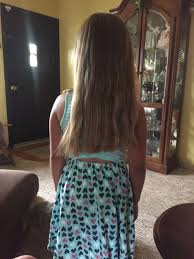 clipped accent hair salon bellevue ne 68123 yp com