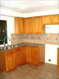 lazy susan cabinet sizes kitchen cabinet lazy susan gorgeous kitchen cabinet lazy susan