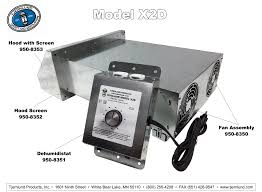 crawl space ventilation fan room to room fan crawl space ventilation dryer booster fan