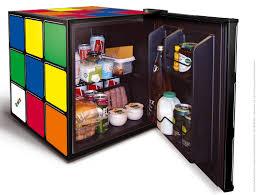 rubiks cube mini fridge rubiks cube husky lifestyle