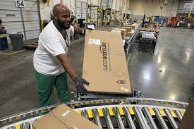 who has the best online deals for black friday cyber monday amazon wal mart still have best online deals