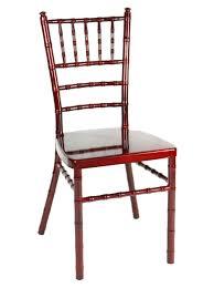 wholesale chiavari chairs wholesale banquet chairs chiavari chairs durable banquet seating