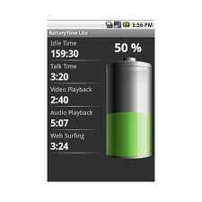 best battery app android the best android applications battery free android battery apps