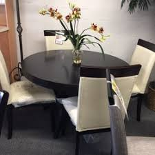 home depot kitchen ls great kitchen tables san diego table sets delaware dinette home
