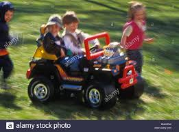 two 3 4 5 year old boys drive small child u0027s off road style
