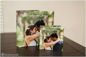 parent wedding albums ixi photography s handmade wedding albums