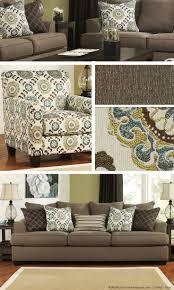 Ashley Furniture Bedroom Benches 104 Best Color Your Room Images On Pinterest Colors Living Room