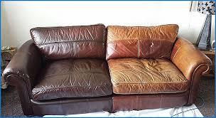 Unique Leather Sofa Unique Leather Sofa Restoration Service Furniture Design Ideas