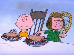 10 thanksgiving to if you re sick of football abc news