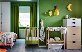 nice childrens bedroom ideas ikea childrens furniture ideas ikea