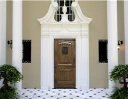 Exterior Door Installation Exterior Doors Exterior Door Installation Okc Tulsa