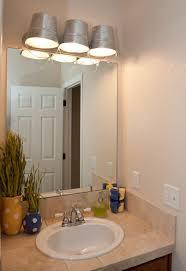 bathroom white bathroom cabinet bathroom hanging cabinets