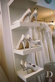 best 25 small boutique ideas ideas on pinterest buy business