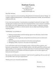 reference librarian curriculum vitae eliolera com