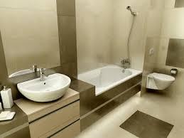 home design ideas kerala kerala home bathroom designs modern bathroom design ideas kerala