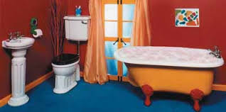 bathroom decorating ideas for kids kids bathroom decorating ideas howstuffworks