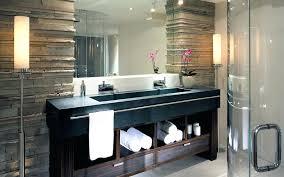 Trough Sink Bathroom Vanity Creative Trough Bathroom Sink And Vanity Trough Bathroom Sinks