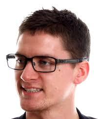 black friday eyeglasses oakley plank eyeglass frames yahoo image search results how i
