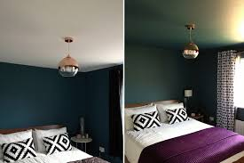 vaulted ceilings to paint or not to paint ceiling and walls the