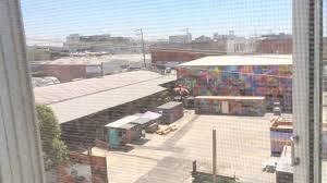 Toy Factory Lofts Floor Plans by Los Angeles Lofts Arts District Best Loft 2017