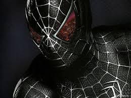 πάνω από 25 κορυφαίες ιδέες για spiderman wallpapers στο pinterest