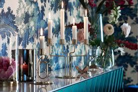 Ikea Gutschein Schlafzimmer 2014 Der Neue Ikea Katalog 2018 Kommt Ordnungsliebe